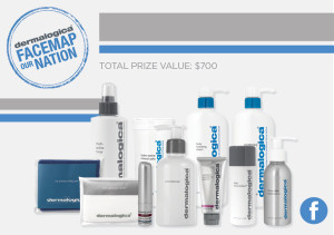 Dermalogica_April_Contest_feature_v2