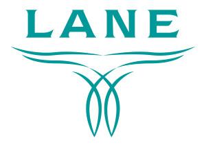 Lane-Boots-Logo-Simple-pantone10