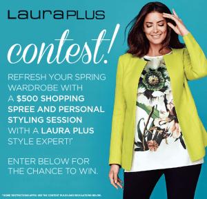 LauraPlus_Contest_graphic31