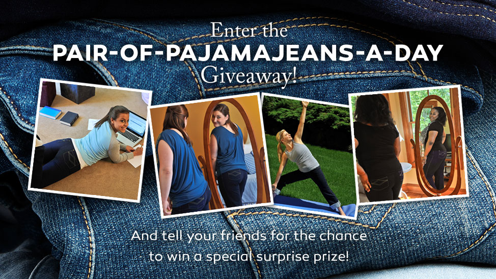 background-image-pajamajeans-giveaway-contest