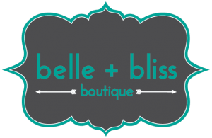 bellebliss-Logo-300x195