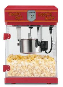 cuisinart-popcorn-mar15