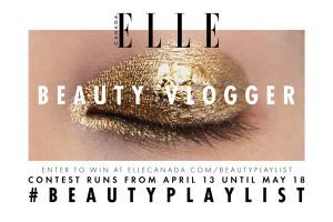 elle_beautyBlogger_banner
