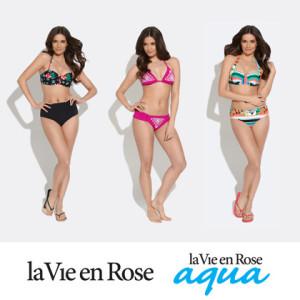 1_LA_VIE_EN_ROSE_320X320