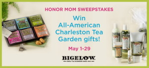 553aa9d7db8ba-facebooksweepstakes_honor_mom_22