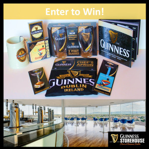 Guinness-Storehouse-Blog-giveaway-storehouseCA-001