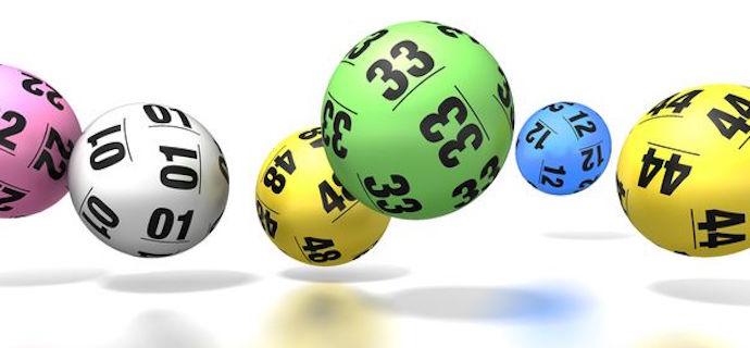 Giocare a lotto online