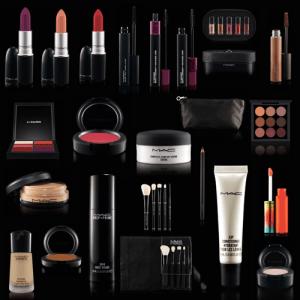mac-cosmetics-and-skinny-teatox-giveaway