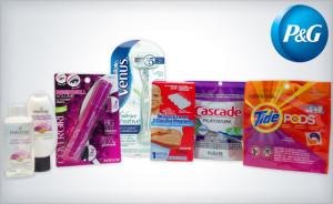 pg-sample-pack-978662-1508292-regular