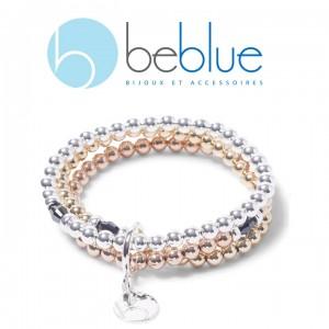 BEBLUE_THUMB-300x300