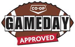 gameday-approved_logo-generic