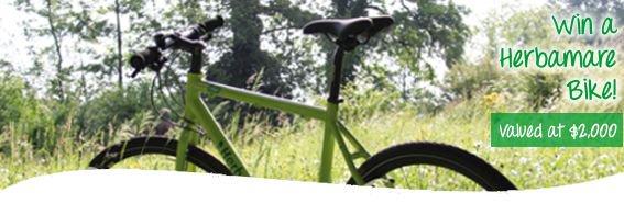 herbamare-bike
