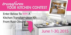 original_KitchenTransformationContestHeaderWeb