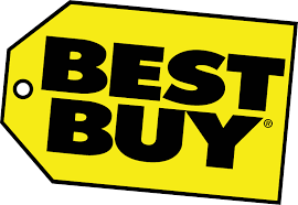LOGO BEST BUY_481