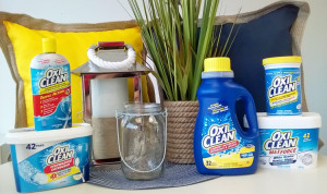 OxiClean-Summer-Entertaining-Giveaway