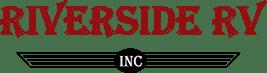 Riverside-RV-logo