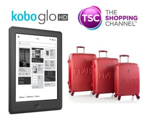 kobo-glo-heys-tsc-luggage-600x502