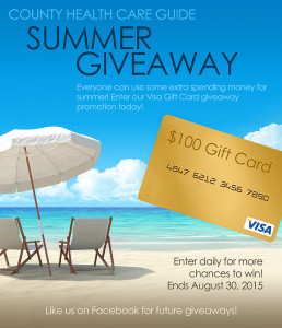 558d97665492b-Zgraph_County-Health-Care-Guide_Summer-Visa-Giveaway_Rev2