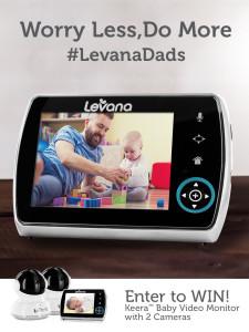 55c4c90c3608b-Levana-FacebookImage-32016-Keera-2-camLevanaDads-1