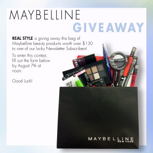 Maybelline_giveaway