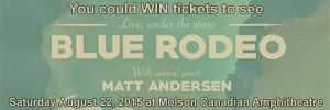 bluerodeo_banner