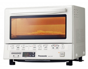 panasonic-toaster-oven-review-2-640x497