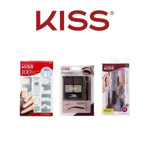 KISS_LISTING_137