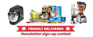 freshly-delivered-food-newsletter-contest-walmart-en-1255