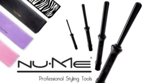 get-the-nume-curling-wand-and-pouch-67-percent-off-just-55-dollars-16832-regular