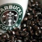 Contest ~ Enter to Win a $50 Starbucks Gift Card!