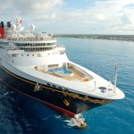 Contest ~ Enter to Win a7 night Caribbeancruise for two!