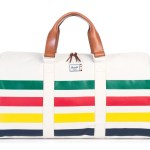 Contest ~ Enter to Win 1 of 2 $500 Hudson Bay Gift Cards!