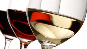 wine-place-home-1