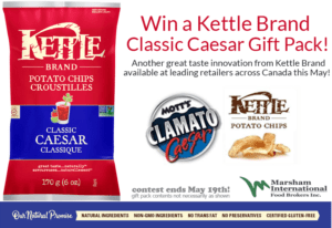 5726305e5f497-Kettle-Caesar