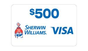 giveaway-750-750x435