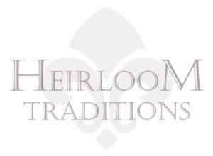 logo-HTP
