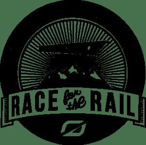 race_fopr_rail