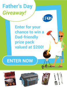 5751c08ec27b8-Fathers-Day-Contest