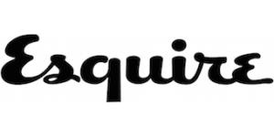 Esquire-340