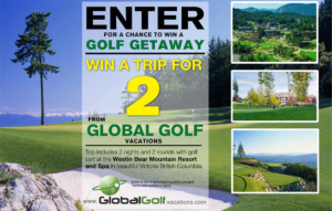 golf_contest-1