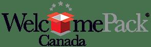 xWelcomePackCanada-logo.png.pagespeed.ic.Q7QQdyhKqI