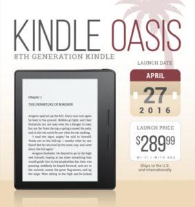 Kindle-Oasis-launch-details-540x573