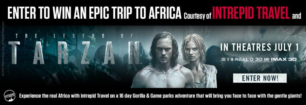 Tarzan_Intrepid_Contest_1285x443_r5