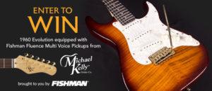 5798c0cd1b188-MK-contest-2-entry