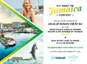 653676_entry_page_contest_jamaica_transat_banner_en