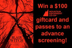 Blair-Witch-Contest1