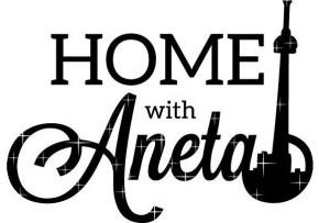 HomeWithAneta-Logo_BLACK-720w-e1455400304624