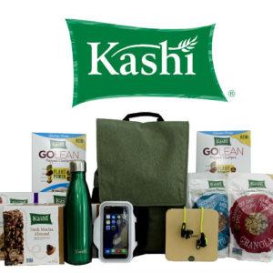 Kashi 1_487
