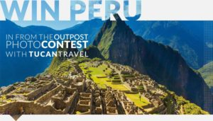 Photo-Contest-Tucan-Trave-Feature-box