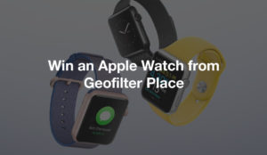 apple-watch-giveaway-1080x628